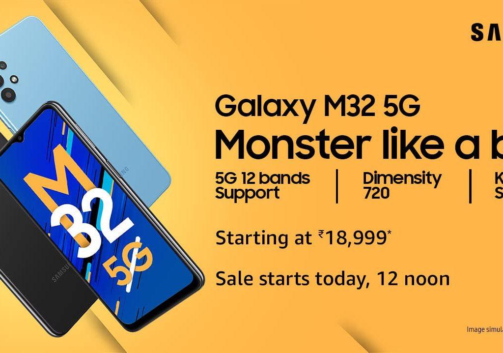 SamsungGalaxy_M32_5G_Header_okayprice