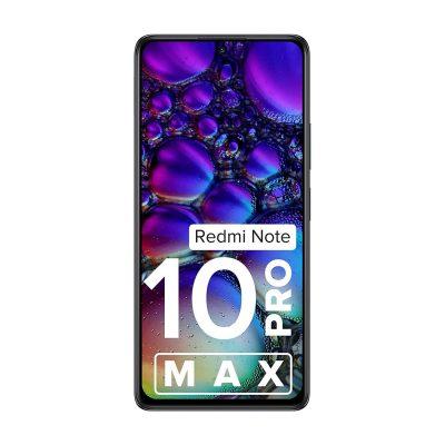 Xiaomi-Redmi-Note-10-Pro-Max-main-okayprice