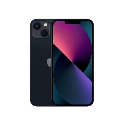iphone-13-front-okayprice