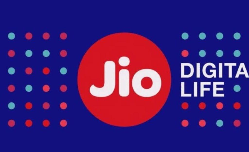 jio_digital_life_okayprice