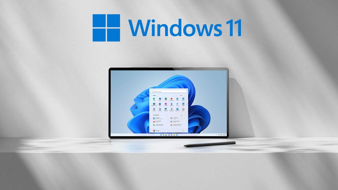 windows11main-okayprice